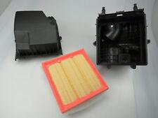Original Luftfilterkasten 1.7 CDTI A17DTS Z17DTR Diesel Opel Corsa D 13300210