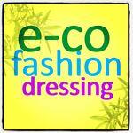 oz_eco_fashion