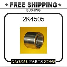 2K4505 - BUSHING  for Caterpillar (CAT)