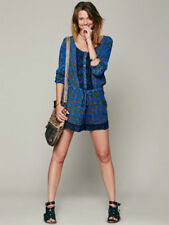 Free People Rayon Jumpsuits, Rompers & Playsuits for Women