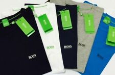 HUGO BOSS Long Sleeve T-Shirts for Men