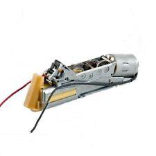 CYMA GEARBOX SOFTAIR CM030 GLOCK 18 AEP COMPLETO AIRSOFT GEAR BOX CM 030G-LOCK