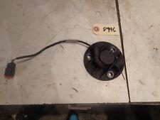 Ski-doo REV 800 600 MXZ Electronic Speedometer Pickup