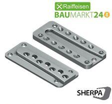 SHERPA Verbinder | Balkenträger | XS5 | S20 | M30
