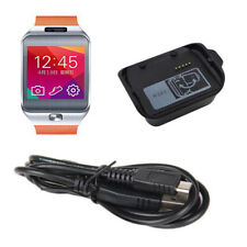 BRAND NEW Dock Charger Cradle Charger For Samsung Galaxy Gear 2 SM-R380