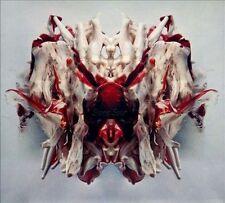 Band of Skulls - Sweet Sour [Digipak] (CD, Feb-2012, Vagrant