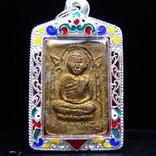 Phra Somdej Paikuman L P Tim ,Wat Rahanrai,Rayong,Phong Pai Kumarn 1