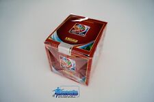 Panini Womens World Cup Canada 2015 - box 50 packets sealed & new