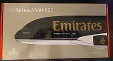 Modello A 380 800 Scala 1:200 Originale UAE cod. UAE20A388P21