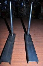 Cylinder Head Bench Head Stand,Engine Stand Cylinder Heads Stand Schley SCH88150