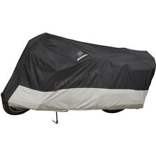 Dowco Improved Guardian Weatherall Plus Motorcycle Cover - 50004-02