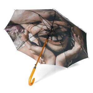 Aphex Twin Windowlicker Umbrella SOLD OUT