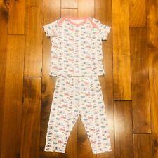 BNWT F/&F Baby 2 Pack Christmas Pyjamas Unisex Size 9-12 Months