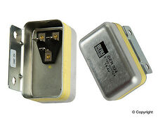Beru 90160320602 Voltage Regulator