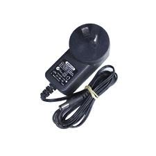 Genuine Amigo AMS9-1201000FS2 Power Supply 12V 1.0A Switching Adapter