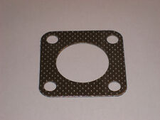 Toyota Starlet Glanza EP82 EP91 CT9 Turbo to Manifold Gasket
