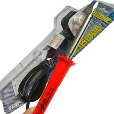 Soldering Iron / 60 Watt electric Solder Iron for mains soldering