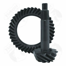 """High performance Yukon Ring & Pinion gear set for Chrylser 8.75"""" with 41 housing"""