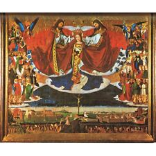 HISTOIRE de la PROVENCE Édouard BARATIER des LIGURES aux PAPES et à la RÉPUBLIQU