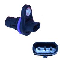 Camshaft Position Sensor Cam Fits MG 4FW
