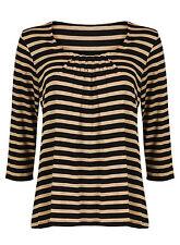 Blouse Singlepack Tops & Shirts for Women