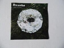 Bonobo - Days to Come - 2 CDs - 18 Tracks (5).
