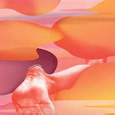 Klaus Johann Grobe - Spagat Der Liebe [New Vinyl]
