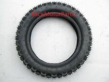 Honda Yamaha Dirt bike Pit bike KNOBBY MOTOCROSS TIRE 3.00-10