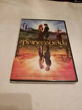 The Princess Bride 20th Ann. Collectors Edition (Dvd, 2007) New