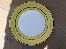 Pagnossin salad plate (PGN34) 4 available