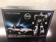 MP-17 PROWL MISB Transformers Masterpiece Takara NOT KO New Never Opened g1 mp17