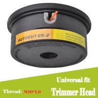 Bump Feed Trimmer Head for Stihl Autocut Go 25-2 FS44 FS55 FS80 FS83 FS85