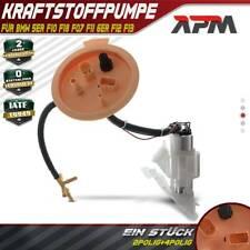 Kraftstoffpumpe Benzinpumpe Fördereinheit für BMW F10 F18 F06 F07 F11 F12 F13
