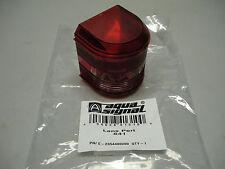 Aqua Signal Replacement Lens Port 41310-1