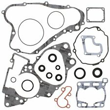 Motorcycle Engine Gaskets & Seals for Suzuki RM85L for sale | eBay