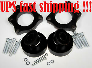 Car Lift Kit Complete spacers 30mm for Acura RDX 2006-2012