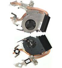 COOLER LÜFTER CPU THERMAL MODUL W/FAN 60.PDD07.001 NOTEBOOK ACER ASPIRE 8935 #23