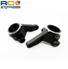 Hot Racing Tamiya CC-01 Aluminum Steering Knuckles TCC2101