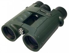 Barr & Stroud 10x42 Series 4 PC Roof Prism Binocular 70191, London