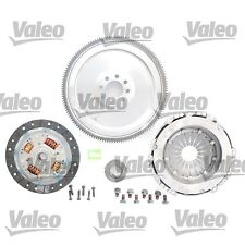 Clutch Flywheel Conversion Kit-OE Replacement VALEO fits 02-08 Mini Cooper