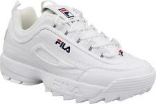 FILA Damen Sneaker günstig kaufen | eBay