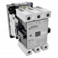 New Direct Replacement 3TF4622-0AK6 Contactor 3TF 45A 120V Coil Siemens 3TF4622