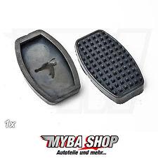 1x freno goma pavimento para Fiat Lancia seat #neu # 4170605