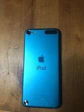 Apple iPod Touch 5th Generation 64GB |Blue|