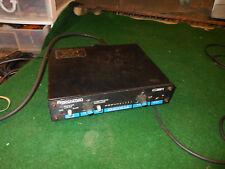 Rocktron CE1, ProRax, Compressor Expander, Vintage Unit