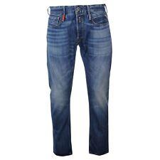 Replay Newbill Blast Mens Jeans MA955.000.606 308  W29 L32