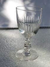 baccarat jeux d'orgues en vente Verre, cristal | eBay