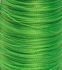 Flo Fluorescent Green BCY Nock & Peep Bow String Serving Bowstring Nylon 10 yds