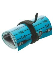 DAIWA ROLL UP FISH MEASURING TAPE 150CM - DRMT150