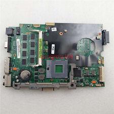 ASUS K50IJ P50IJ laptop motherboard 60-NXIMB1000-C31 69N0GPM10C31 100% tested